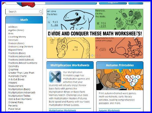 Coordinate Plane Math Worksheet Site coordinates homework sheet – The Math Worksheet Site