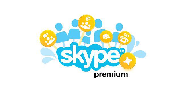 Skype 1 Yıllık Premium Kodu (Ücretsiz) Alma