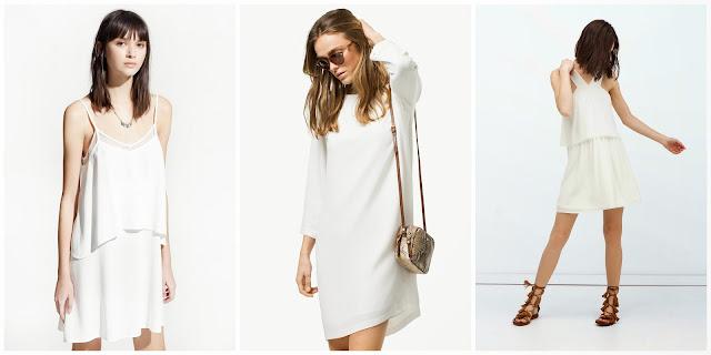 White Dress Blue Dress. White Lace Dress. Little White Dress. White Dress Gold. White top crop. White Lace Dress outfit.