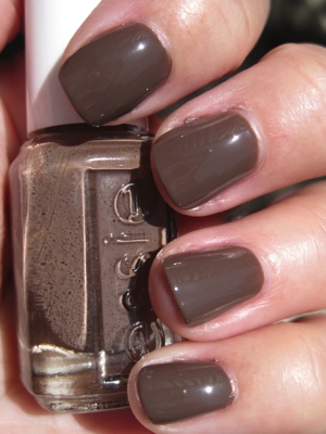 pip the nail polish you are currently wearing. Black Bedroom Furniture Sets. Home Design Ideas