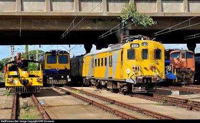 RailPictures.Net (291)