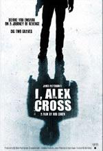Baixar Alex Cross Download Grátis