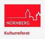 Nürnberg-Kulturreferat