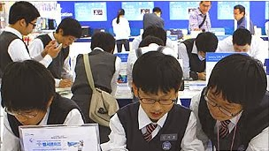 tecnologia, libros, computadoras, escuela, educacion, pedagogia, tic, pisa, sistema, contenidos