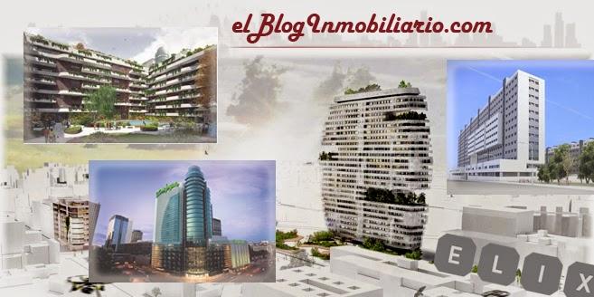 compra solares para promover elBlogInmobiliario.com