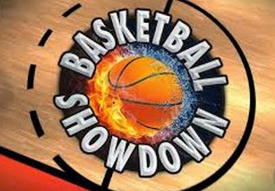 Download Game Basketball Showdown Apk