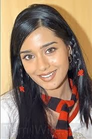amrita rao weight