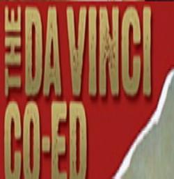 The Davinci Coed