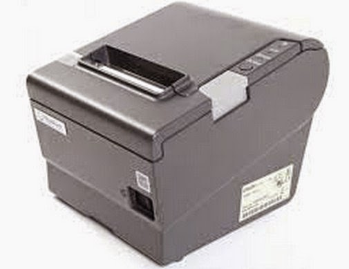 Epson M244A Driver Download