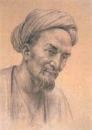 Sheikh Muslih-uddin Sa'di Shirazi (Sec.XIII)