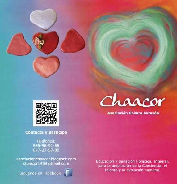 Chaacor