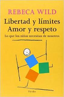 rebeca-wild-libro-crianza-amor-limite-respeto
