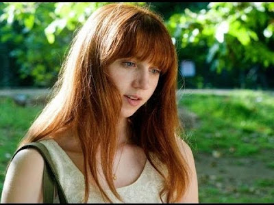 Ruby Sparks full movie free hd download