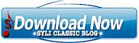 http://r9---sn-q4f7dnsz.c.docs.google.com/videoplayback?&fallback_host=tc.v11.cache2.c.docs.google.com&ratebypass=yes&signature=A5F83C4C1ADF6536FF3397839BA2671526052475.A89F20665F6575F3067A4DE2B7D1821B9B4FA1B8&itag=18&sparams=dur,id,ip,ipbits,itag,lmt,mime,mm,mn,ms,mv,pl,ratebypass,source,upn,expire&mn=sn-q4f7dnsz&mm=31&ipbits=0&id=o-APpySyZQvEIEIXPGM_uFadDo13glV4TDluiK6_u-Mp3q&dur=234.939&mv=m&mt=1438848453&ms=au&ip=107.178.195.238&lmt=1438642349473464&expire=1438870202&upn=5ct3ksuvGSc&sver=3&key=yt5&source=youtube&fexp=9408710,9415365,9415485,9416126,9418153&pl=27&mime=video/mp4&quality=medium&type=video%2Fmp4%3B+codecs%3D%22avc1.42001E%2C+mp4a.40.2%22&title=M%20Rap%20Lion%20ft%20Mis%20RizHawajui%20official%20Music%20Video
