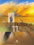 FILOSOFIA 11
