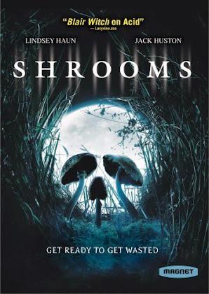 http://3.bp.blogspot.com/-8DNGSBn9cO8/VJtaEsmAOHI/AAAAAAAAGL0/pK7t2Sz5PdE/s420/Shrooms%2B2007.jpg
