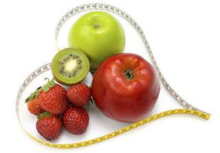 25-alimentos-mais-saudaveis