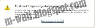 Snap17+copy Cara Paling Ampuh mempercepat Mozilla Firefox