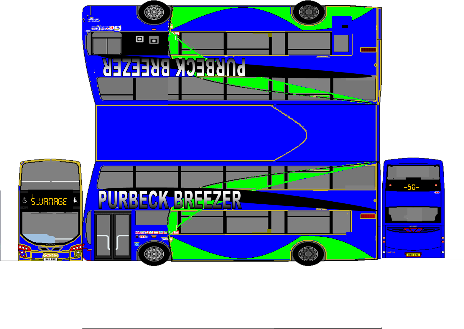 http://3.bp.blogspot.com/-8DRvaXI6HVs/TzlfLlY0IxI/AAAAAAAAAQQ/u_letszkEVQ/s1600/route+50+pb1.PNG
