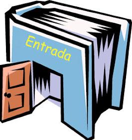 Libro virtual del CEIP Ciudad de Zaragoza