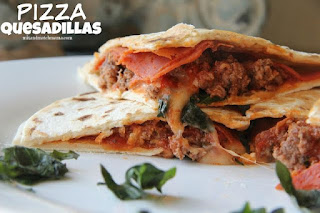 http://mixandmatchmama.blogspot.com/2015/03/dinner-tonight-pizza-quesadillas.html