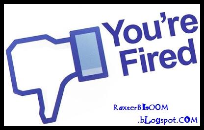 Jangan Buat Status ini di Facebook ! ! ! - raxterbloom.blogspot.com