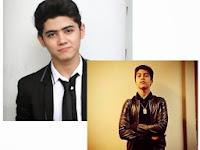 El dan Aliando, Idola Baru Remaja Indonesia