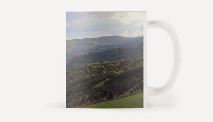 http://www.redbubble.com/people/gluvsc/shop/mugs?ref=artist_shop_product_refinement