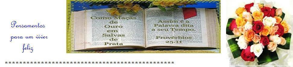 MEDITAÇÕES PARA UM VIVER FELIZ