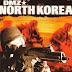 FREE DOWLOAD GAME DMZ : North Korea Version for PC