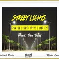 "Song: ""Street LIghts Painting Pictures"" LC Faces ft. Wudstock Richie & Minko Lowe"