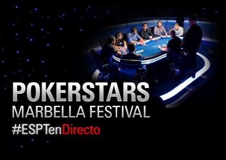 EsPT Marbella directo online streaming