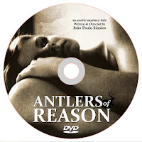 Antlers of Reason DVD