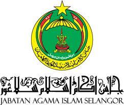 Jawatan Kosong Jabatan Agama Islam Selangor (JAIS) - 31 Januari 2013