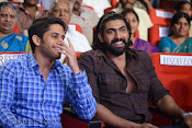 AutoNagar Surya Audio release function Photos Gallery-thumbnail-18