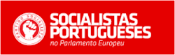 Socialistas no Parlamento Europeu