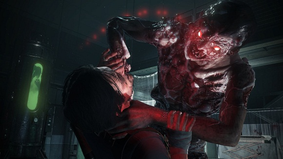 the-evil-within-2-pc-screenshot-angeles-city-restaurants.review-3