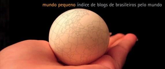 http://www.mundopequeno.com/