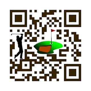Custom QR Code Golf