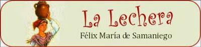 http://www.materialesdelengua.org/LITERATURA/TEXTOS_LITERARIOS/CUENTOS/contar/lechera.htm