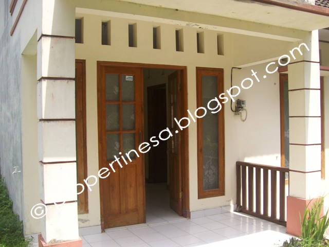Property Indonesia
