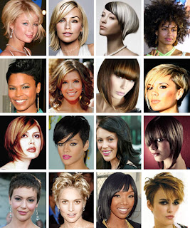 Latest Hairstyles, Long Hairstyle 2011, Hairstyle 2011, New Long Hairstyle 2011, Celebrity Long Hairstyles 2251
