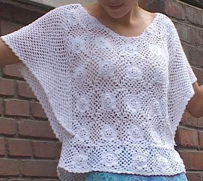 Crochet Models : ... crochet crochet and knit crochet and knitting crochet models crochet