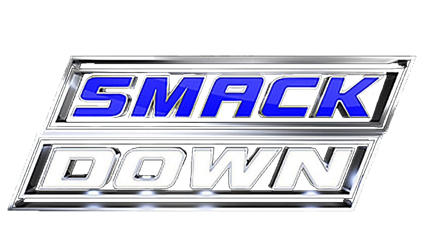 WWE SmackDown Live | Logopedia | Fandom powered by Wikia