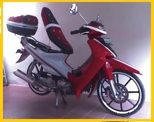 Modifikasi Suzuki Smash 110_Retro-Gambar Foto Modifikasi Motor Terbaru 3.jpg