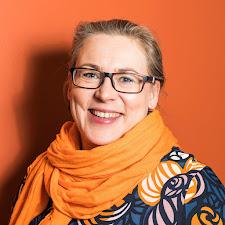 Malla Mattila