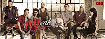 ny ink, ink, tattoo, tattoos, tatuajes, tv show, reality show, tattoo show, tatuaje