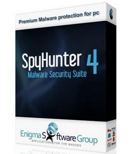 Spy Hunter 4.1.11.0 + Ativador