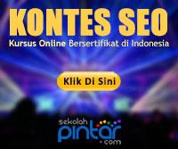 kursus online di indonesia