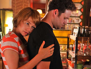 take this waltz recensione subsoup michelle williams seth rogan
